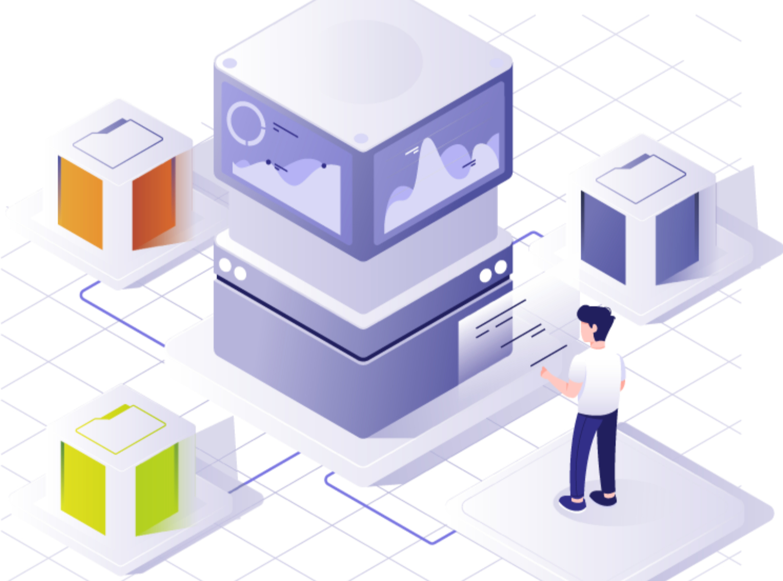 ABOUT FXSOFTLAB